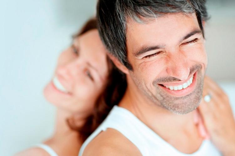 Tratamento Capilar para combater a queda de cabelo!