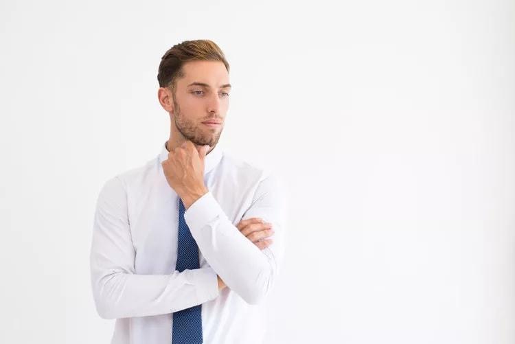 Queda de cabelo: o que fazer para evitar?